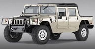 Thumbnail hummer h1 workshop manual 1995-2007